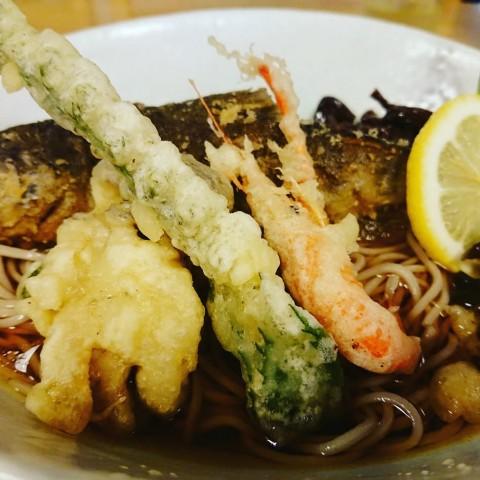 紅竹食堂1