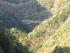 関の沢鉄橋